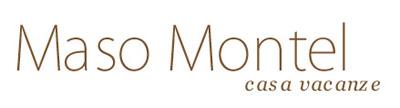 Maso Montel Logo